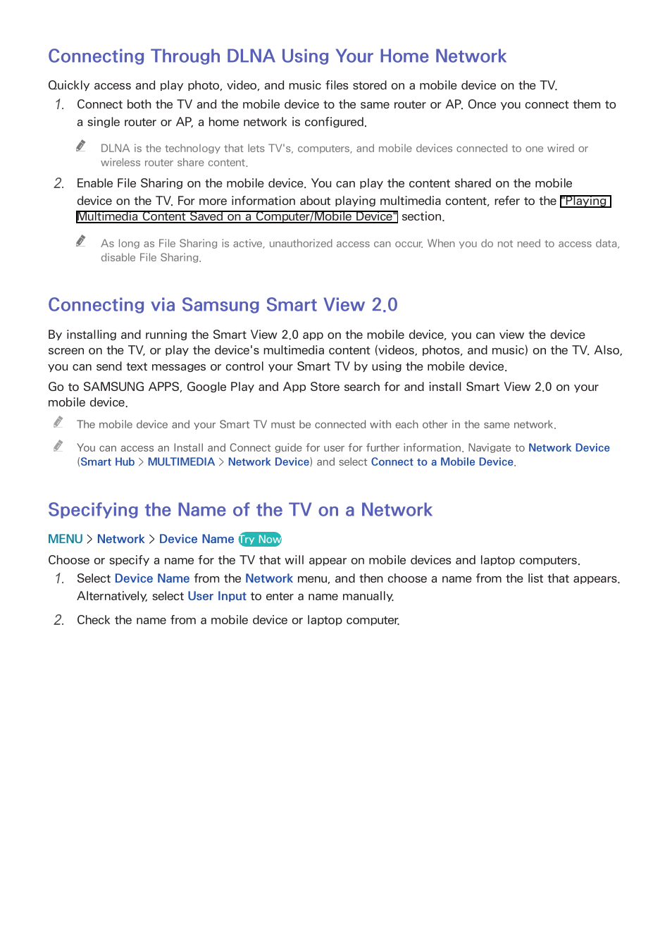 Samsung smart view 2 0 for pc | Smart View 2 0 is not available for