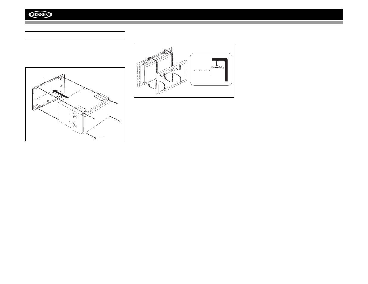 Amm12n   Advent AMM12N User Manual   Page 10 / 44