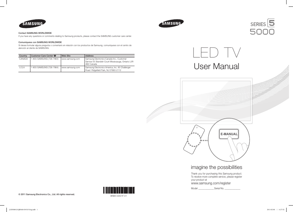 panasonic dmr bst820 bst820eg service manual and repair guide