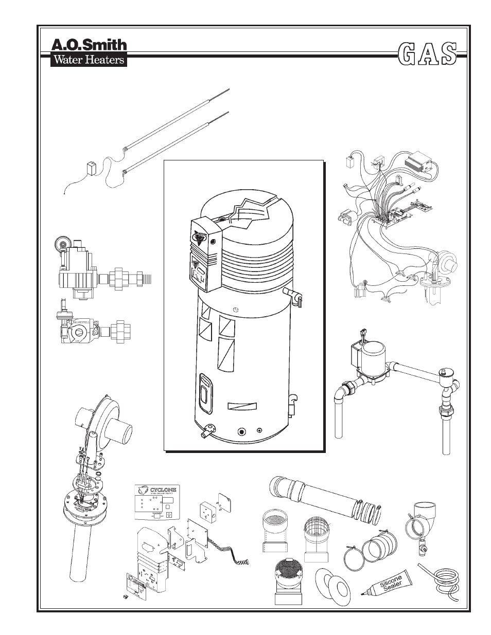 Tankless Wiring Diagram further Challenger Blower Resistor Location in addition 1958 Buick Heater Air Conditioner together with Patio  fort Pc02 Outdoor Patio Heater Parts C 195473 195474 195476 also 77 Corvette Headlight Switch Wiring Diagram. on heater gas valve wiring diagram