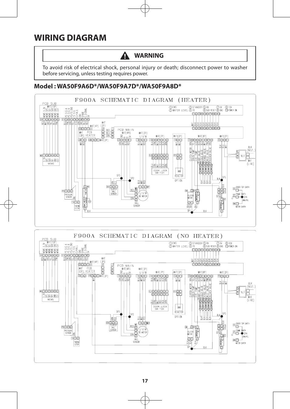 Wiring Diagram Garmin | Find image on