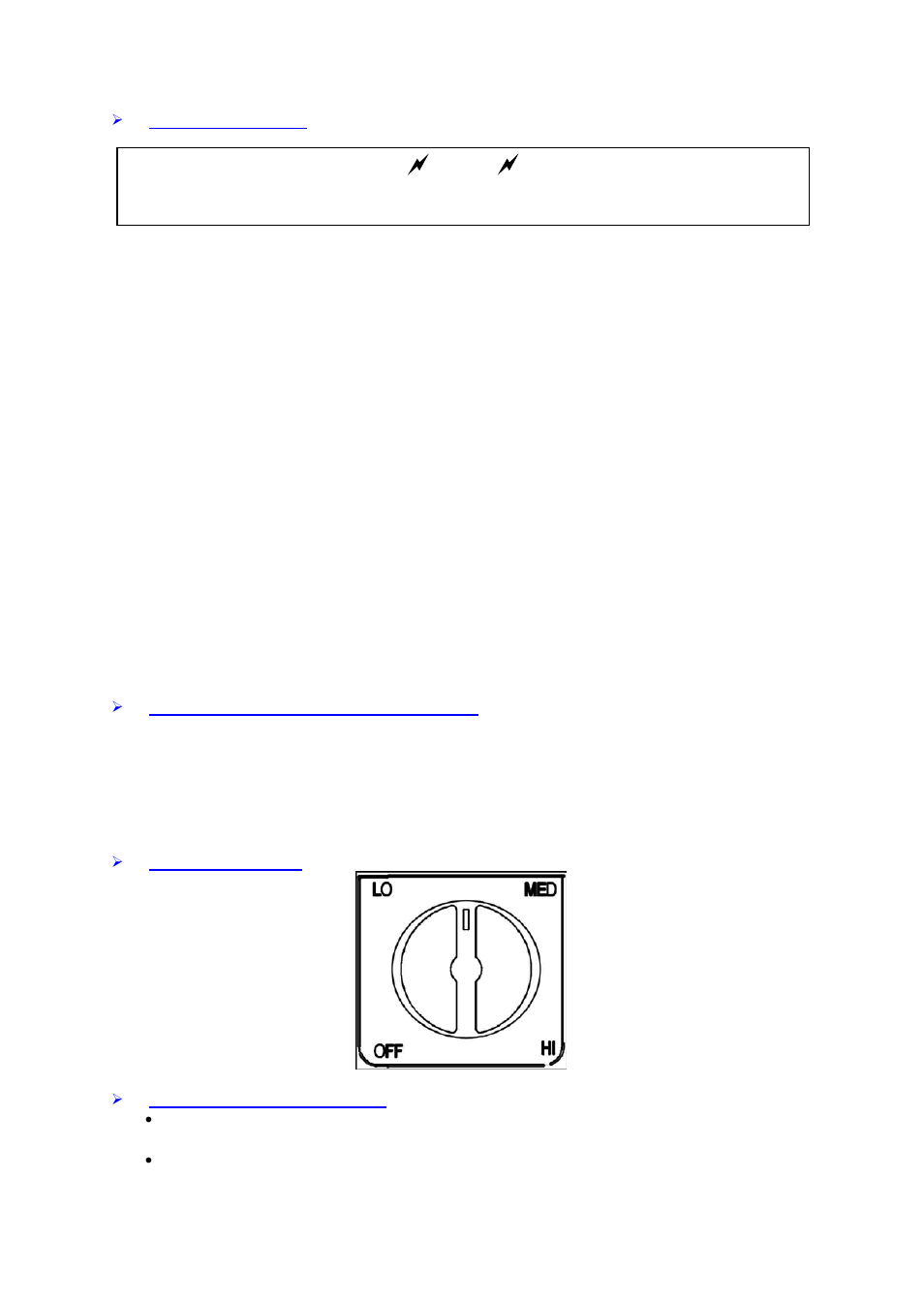 Electrical Connection Reversing The Door Swing Of Your Appliance Power Cord Wiring Together With Side By Refrigerator Diagram Operating Avanti Shp1701b User Manual Page 8 16