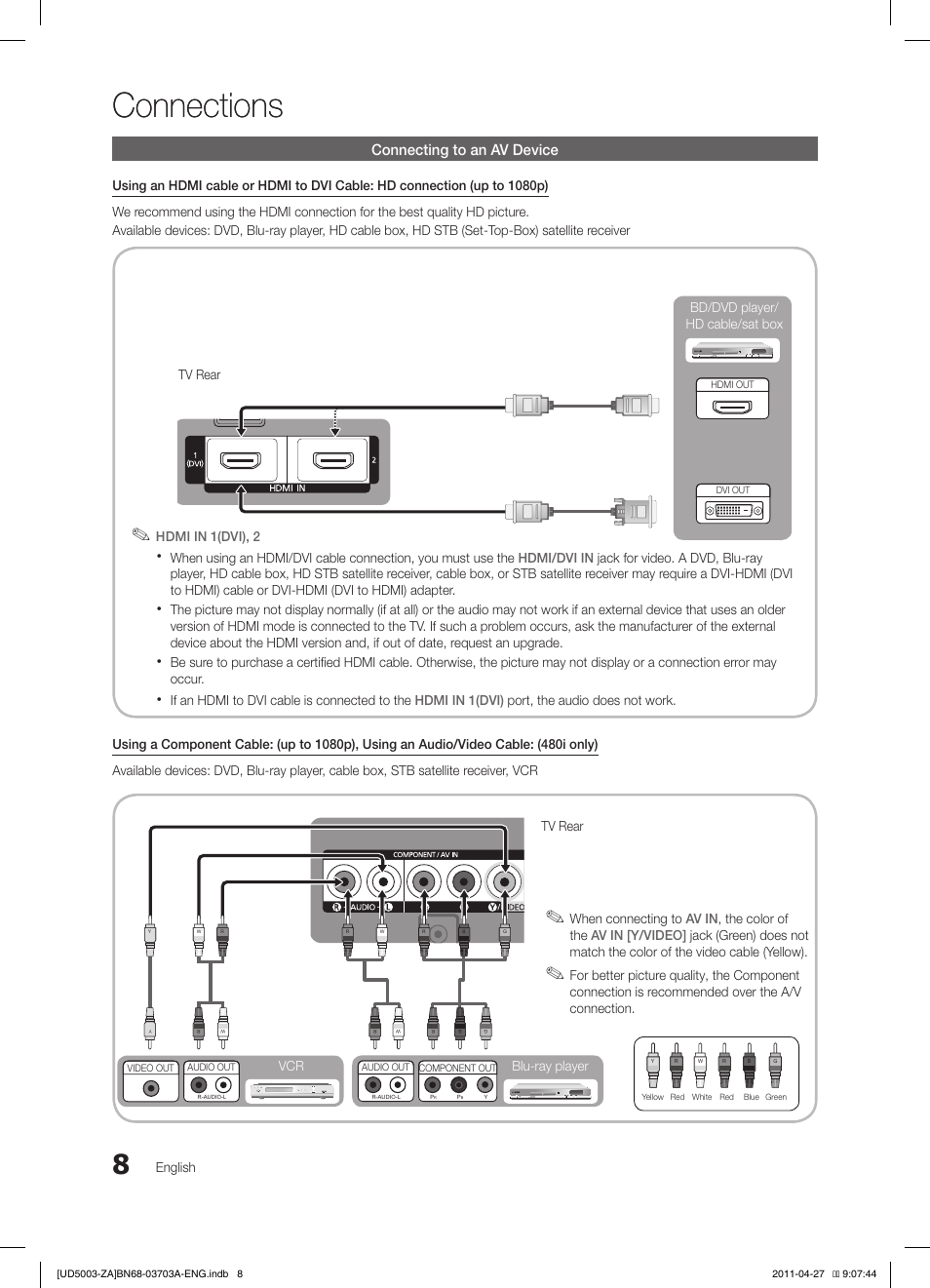 samsung connect home pro manual