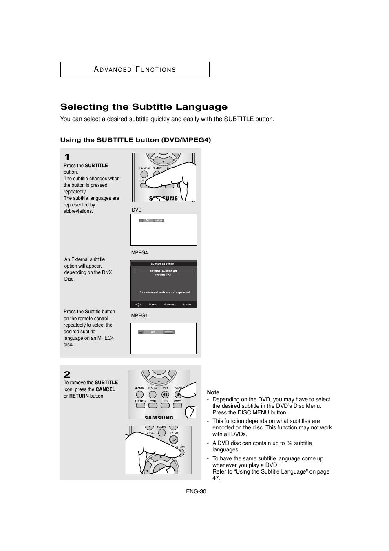 samsung dvd 1080p8 manual professional user manual ebooks User Guide Toshiba User Guide Manual