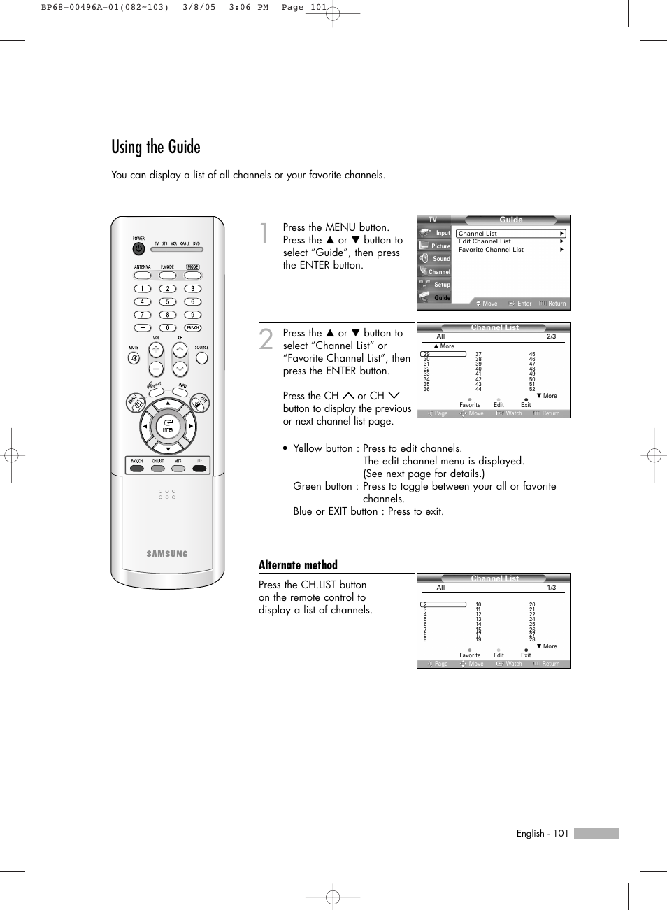 Samsung Dv409agw Xaa Manual Guide