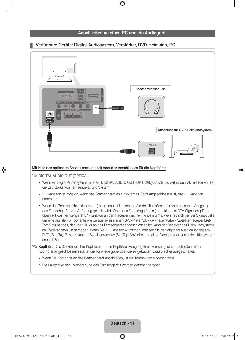 Schön Verkabelung Eines Heimkinosystems Fotos - Der Schaltplan ...