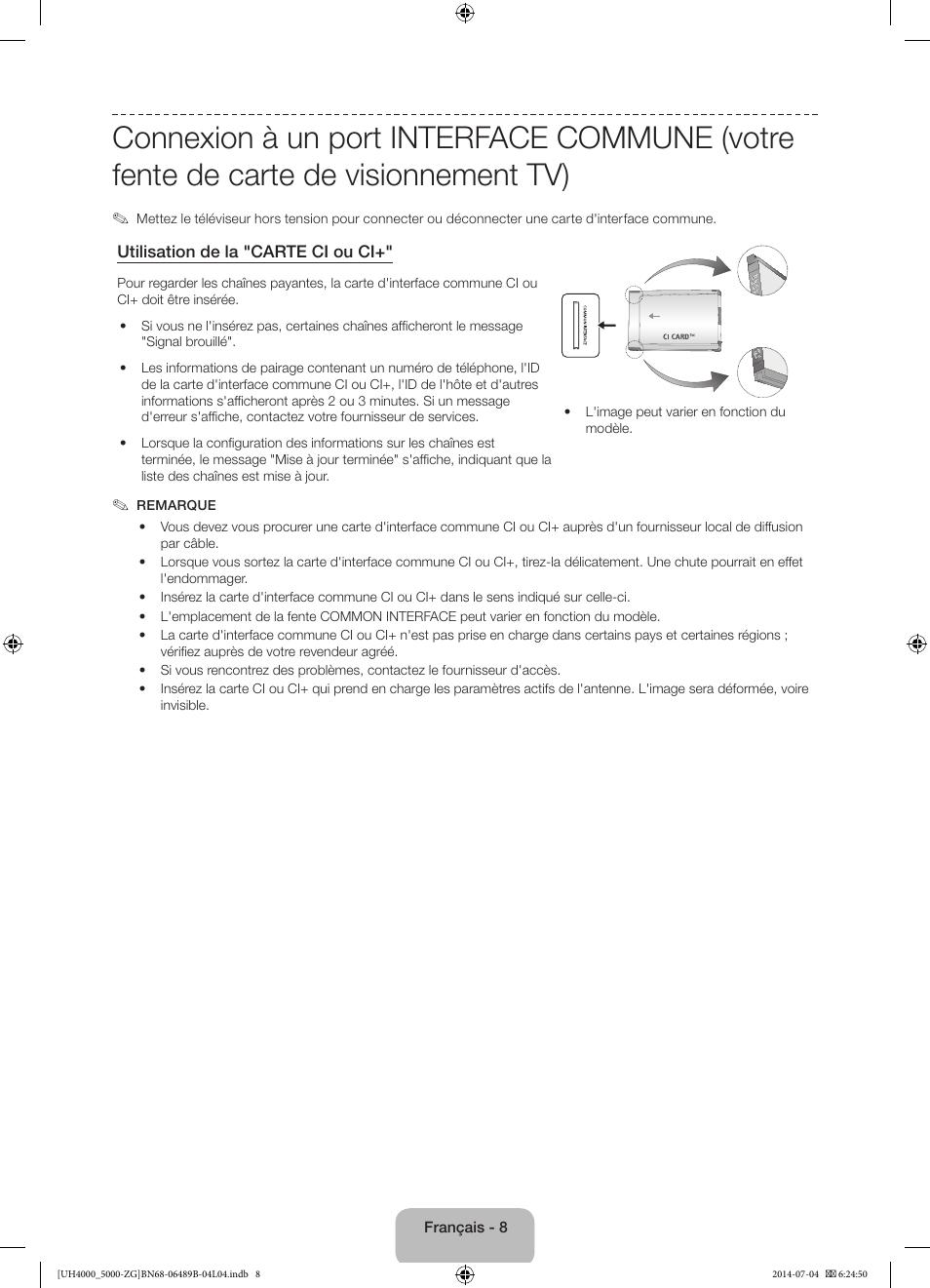 samsung ue48h5090as user manual page 52 89 original mode rh manualsdir com samsung s2 manual download samsung s2 manual