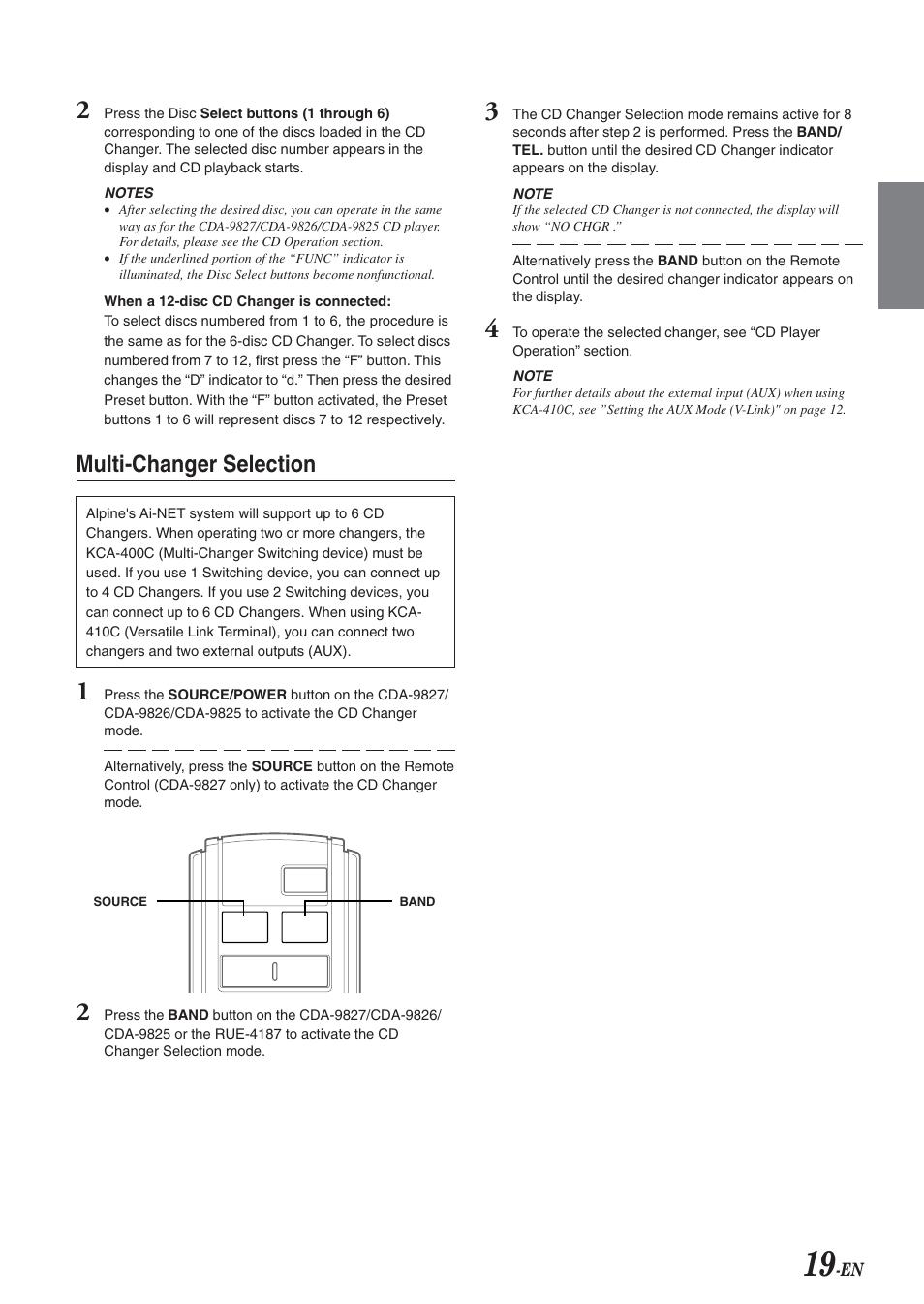 Alpine Cda 9885 Wiring Diagram | Wiring Liry on