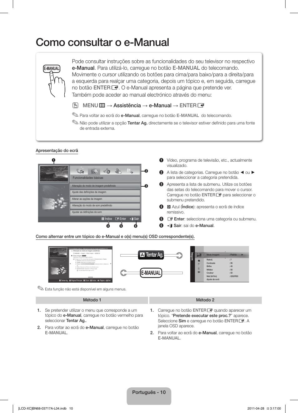 como consultar o e manual a tentar ag e manual samsung rh manualsdir com samsung s2 manual download samsung 55 manual