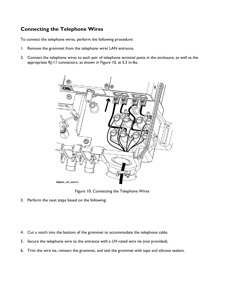Unique Allied Wire Cable Gift - Electrical Diagram Ideas - piotomar.info