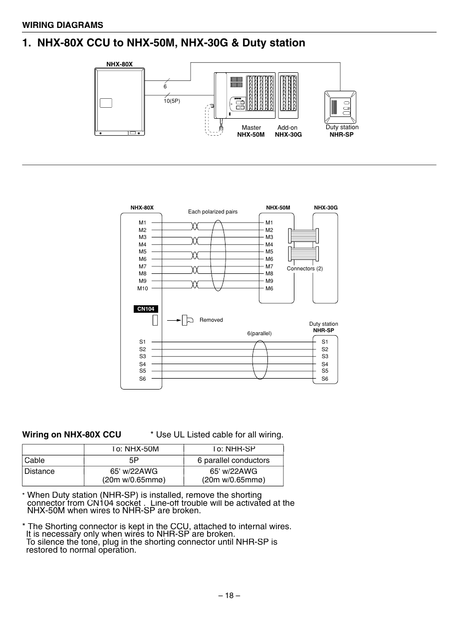 audiobahn striker pro 12 inch subwoofer diagram on how to wire an rh leaseletter info