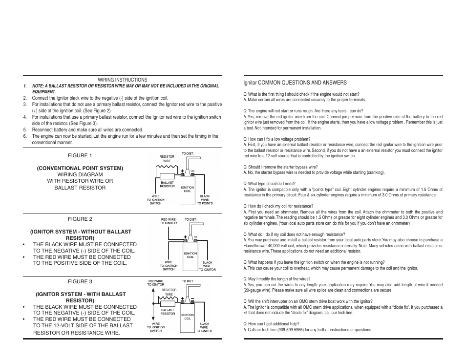 ignitor pertronix d 57 2 wiring diagram square d magic starter wiring diagram diagrams pertronix ignition wiring diagram - wiring diagram pictures