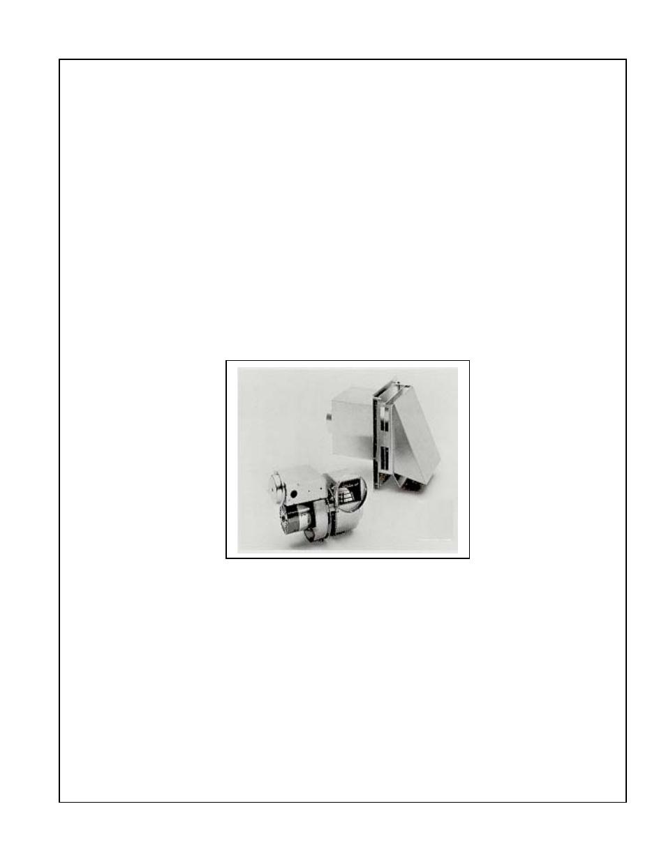aquastar 125x user manual 13 pages also for 125hx 125bs 125bl rh manualsdir com Bosch AquaStar Replacement Parts Bosch AquaStar 125B
