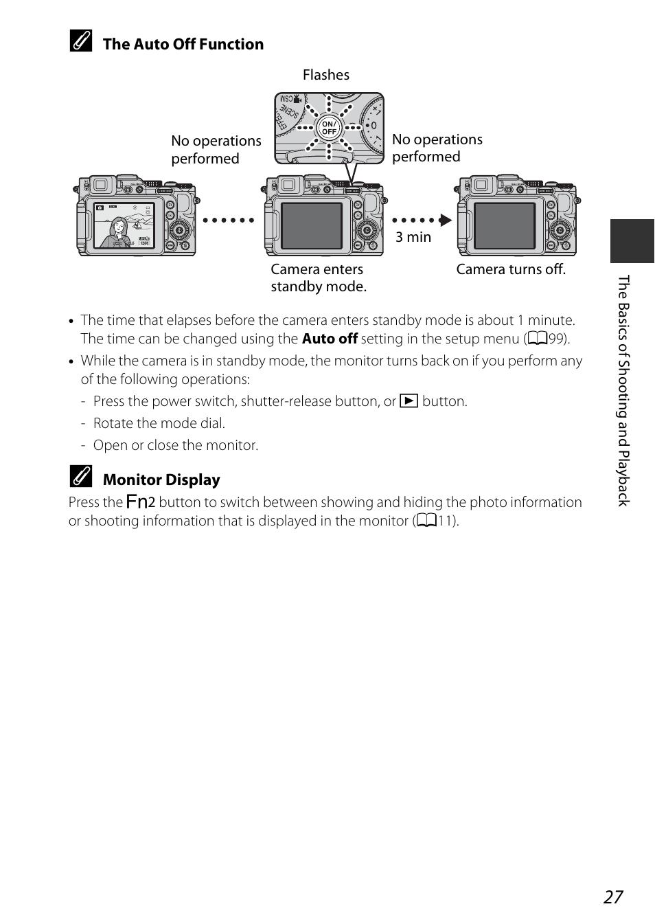 Nikon P7800 Инструкция PDF