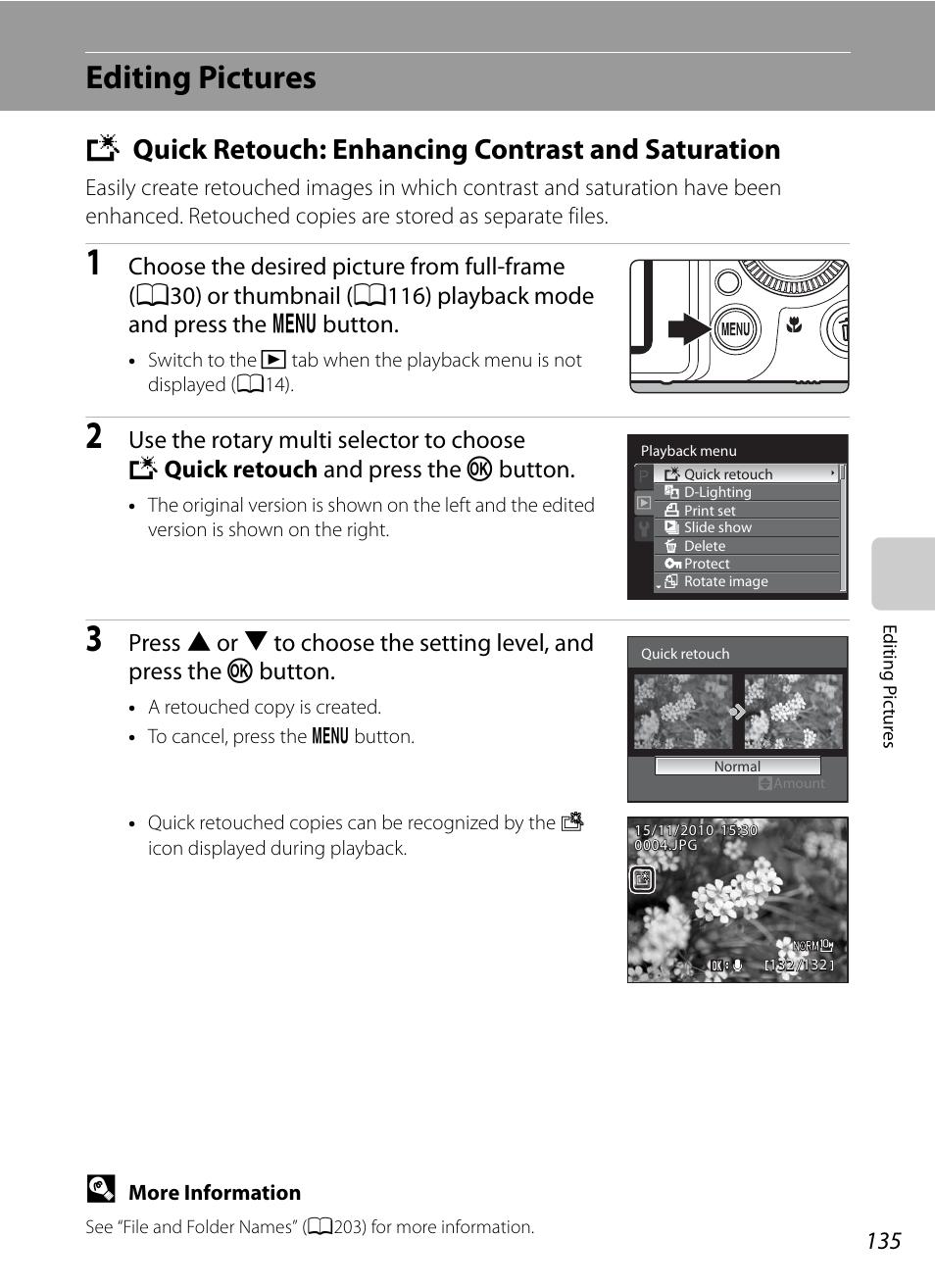 Инструкция Nikon P7000 PDF - Cikozy