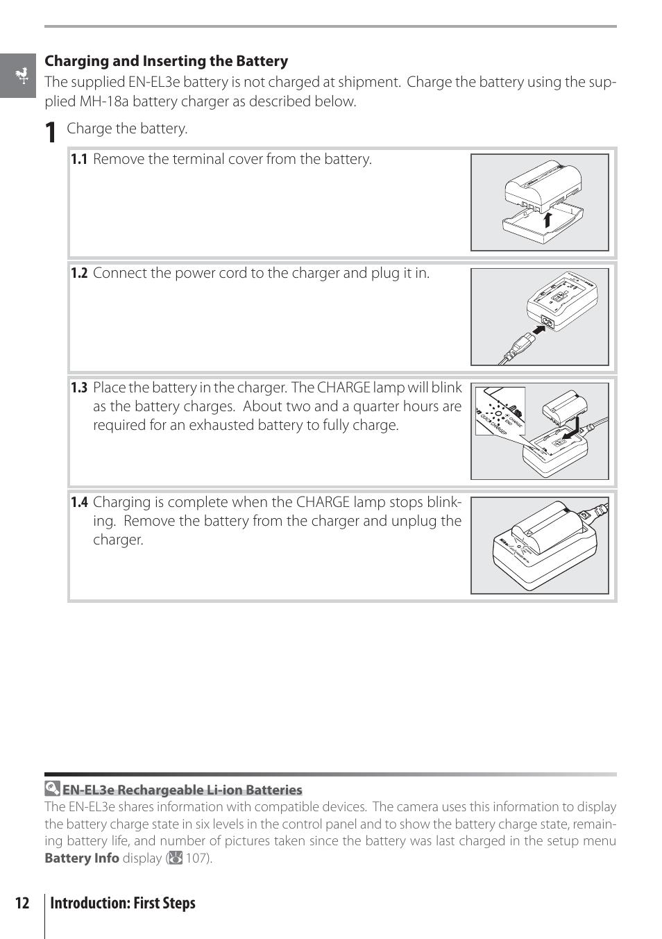 D80 User Manual