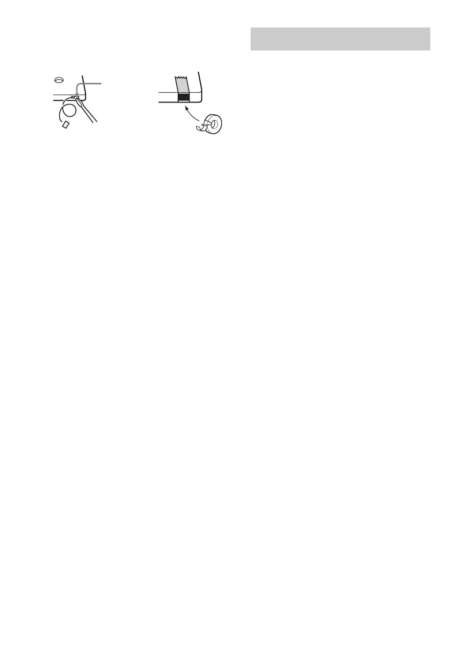 Motorola em330 reviews, specs & price compare.