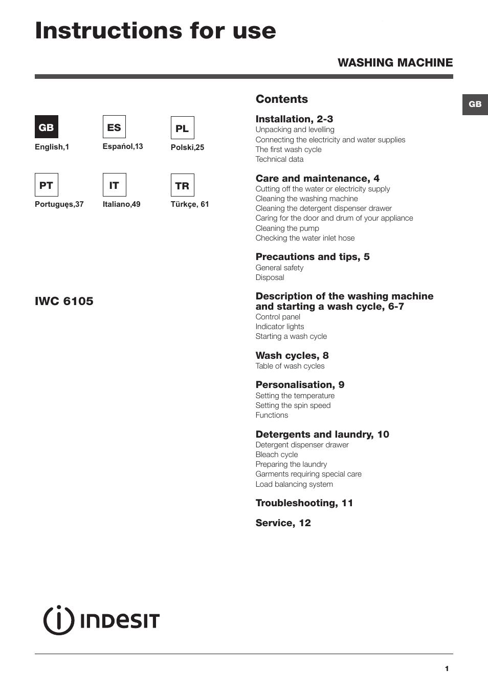 Frigorífico 2 Portas Indesit TAAN6-FNF A+ 378L – MediaMarkt