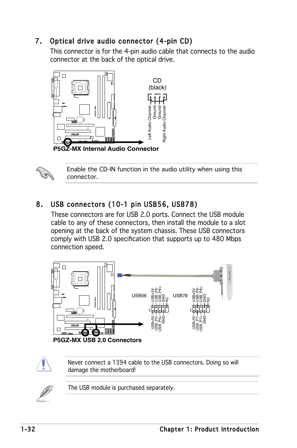 asus manual motherboard
