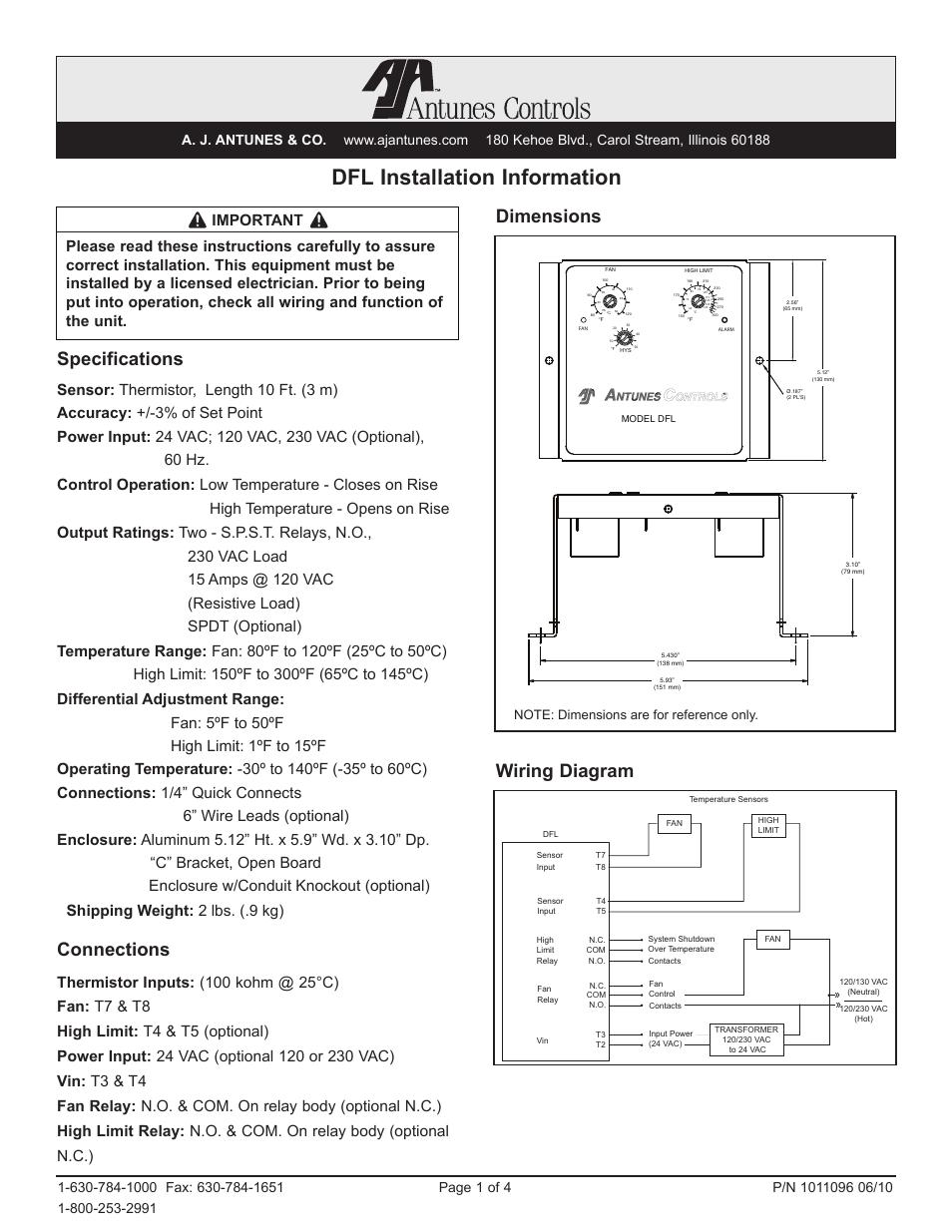 wiring diagram for lap temp 1 1 230 temp wiring diagram for lap