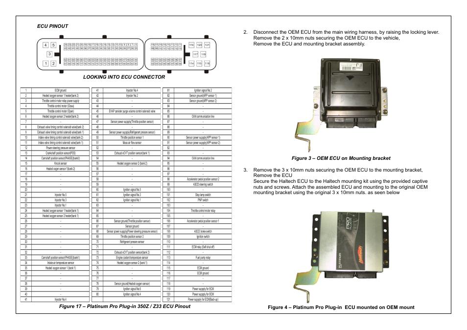 Nissan 350z Ecu Wiring Diagram - Central Locking Wiring Diagram Ford Galaxy  for Wiring Diagram SchematicsWiring Diagram Schematics