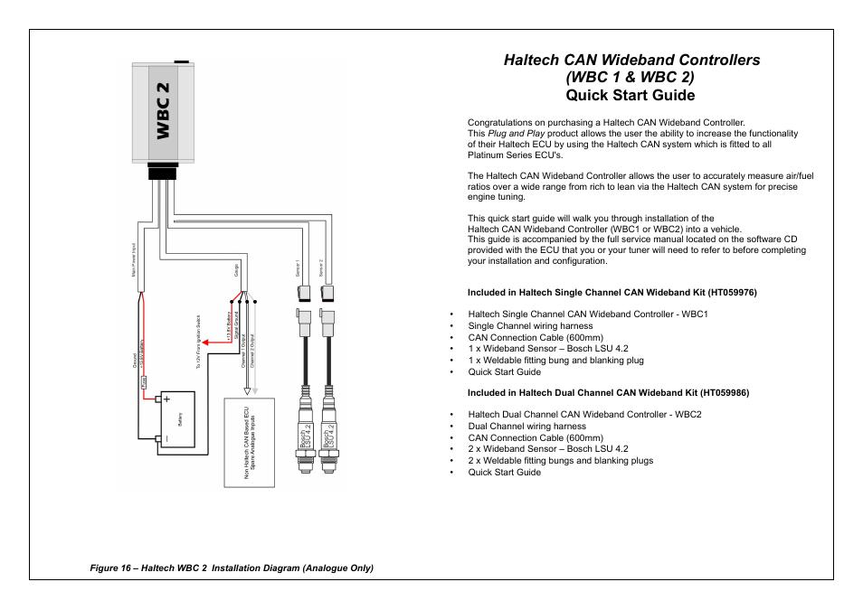 Haltech Ecu Wiring Diagram on flex-a-lite wiring diagram, auto meter wiring diagram, gopro wiring diagram, fuelab wiring diagram, honda wiring diagram, dei wiring diagram, snow performance wiring diagram, microtech wiring diagram, ctek wiring diagram, msd wiring diagram, denso wiring diagram,