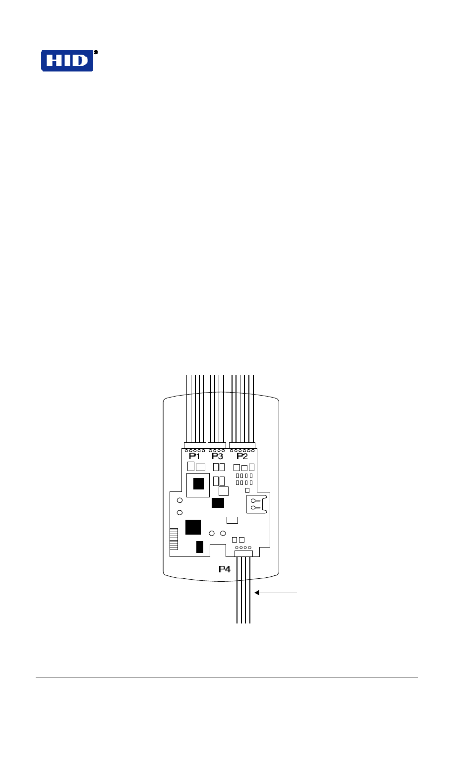 Need Help With Hid Manual Guide