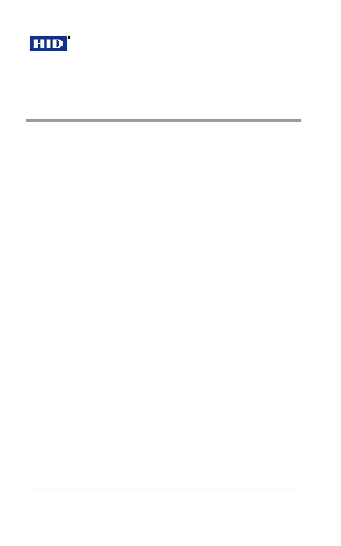 10 downloading a transaction log, 1 initiate a transaction