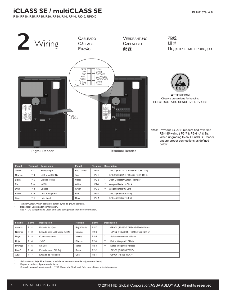 hid rp40 wiring diagram diagrams honeywell wiring diagram