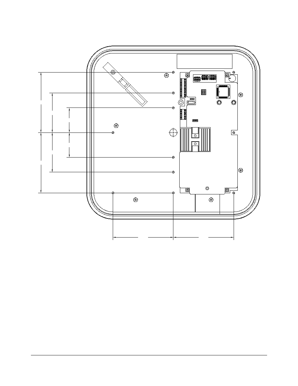 How To Install A Hid Ballast Manual Guide