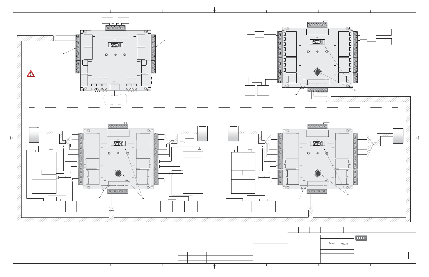 hid edge wiring diagram free download schematic example electrical rh cranejapan co