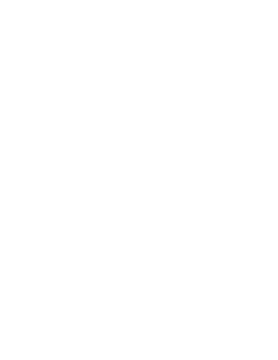 Accessing the edge evo solo management console, Accessing