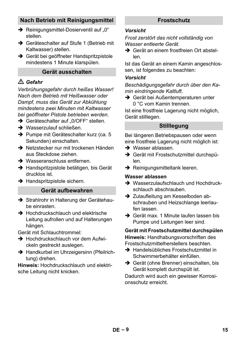 Großartig 15 A Steckdose Auf 20 A Leitung Bilder - Elektrische ...