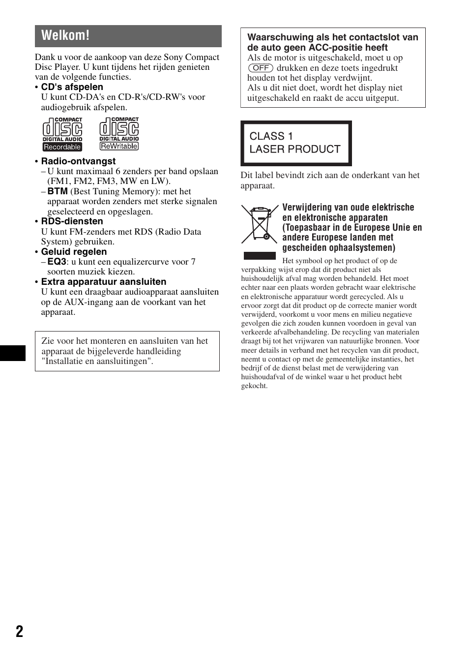 Sony Cdx Gt100 Wiring Diagram   Schematic Diagram Sony Cdx Gt W Wiring Diagram Manual on sony wiring harness colors, sony cdx gt57up wiring-diagram, sony cdx m20 wiring-diagram, sony cdx gt24w, sony cdx gt33w manual,