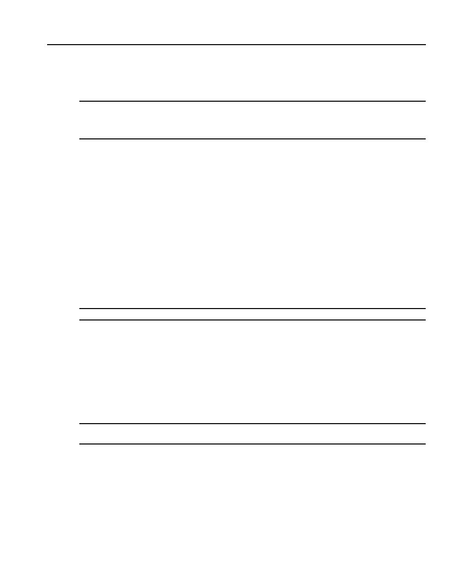 To upgrade kvm switch firmware | APC DIGITAL KVM SWITCHES