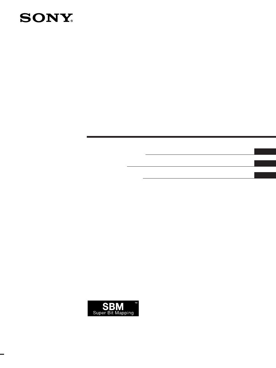 sony pcm r300 user manual 76 pages rh manualsdir com