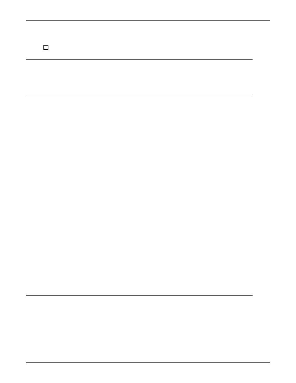 Pre-installation information, Copyright information, Safety ... on
