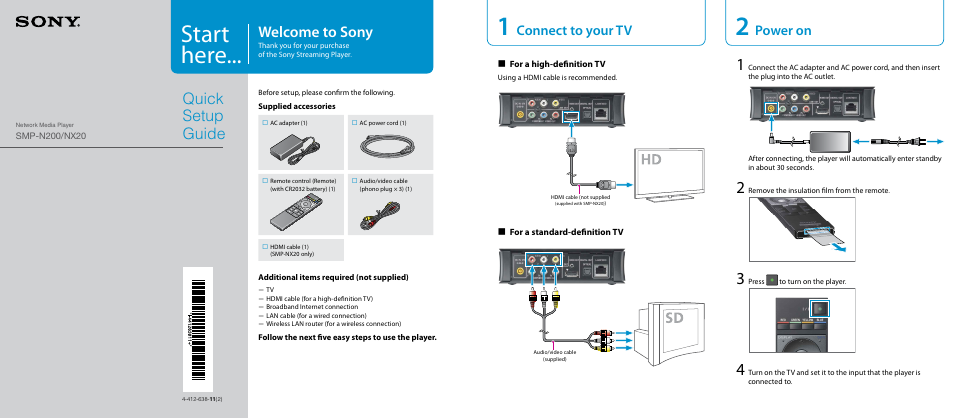 sony smp n200 user manual 2 pages also for smp nx20 rh manualsdir com Sony M 80 Manual Sony M 80 Manual