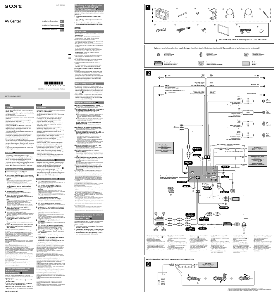 honda vtx 1300r wiring diagram