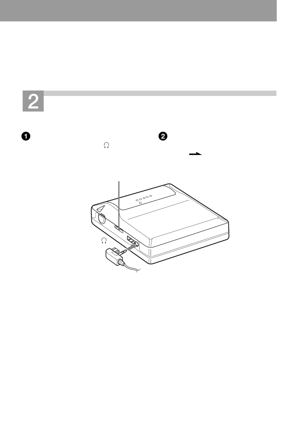 make connections and unlock the controls sony mz nf520d user rh manualsdir com