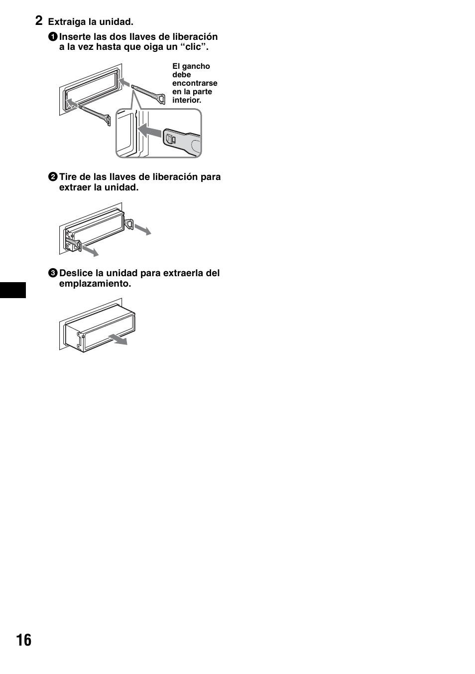 sony cdx s2000 wiring diagram wiring diagram 2019 rh ex23 bs drabner de