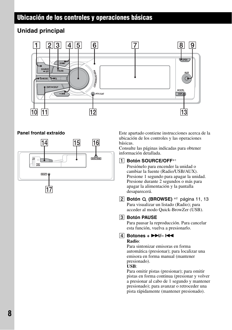Sony Dsx S100 Wiring Diagram - Product Wiring Diagrams •