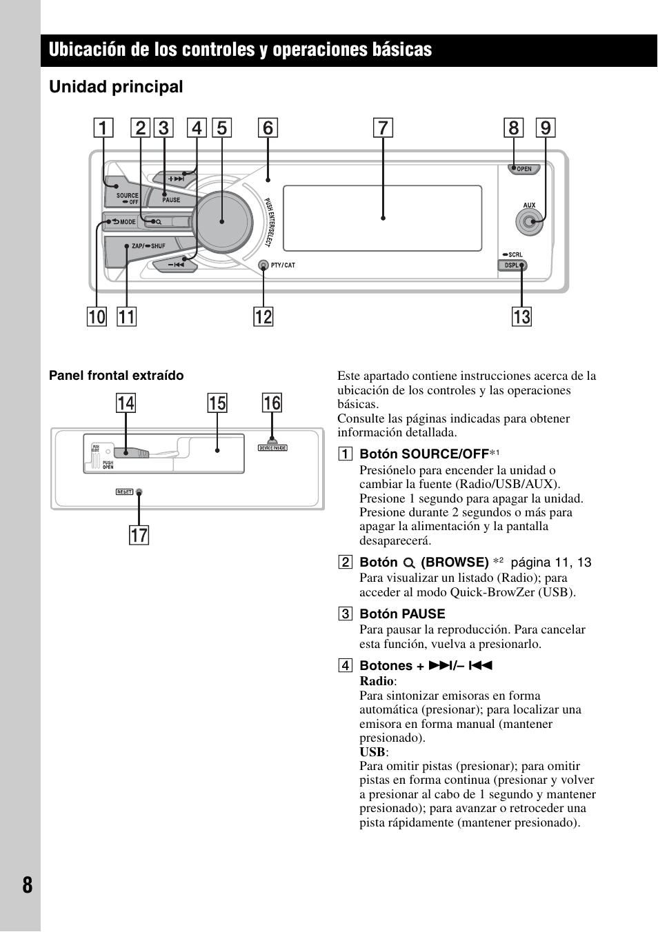 Fuse Box Wiring Relay Diagrams Corrado G60 Guides Corrado G60