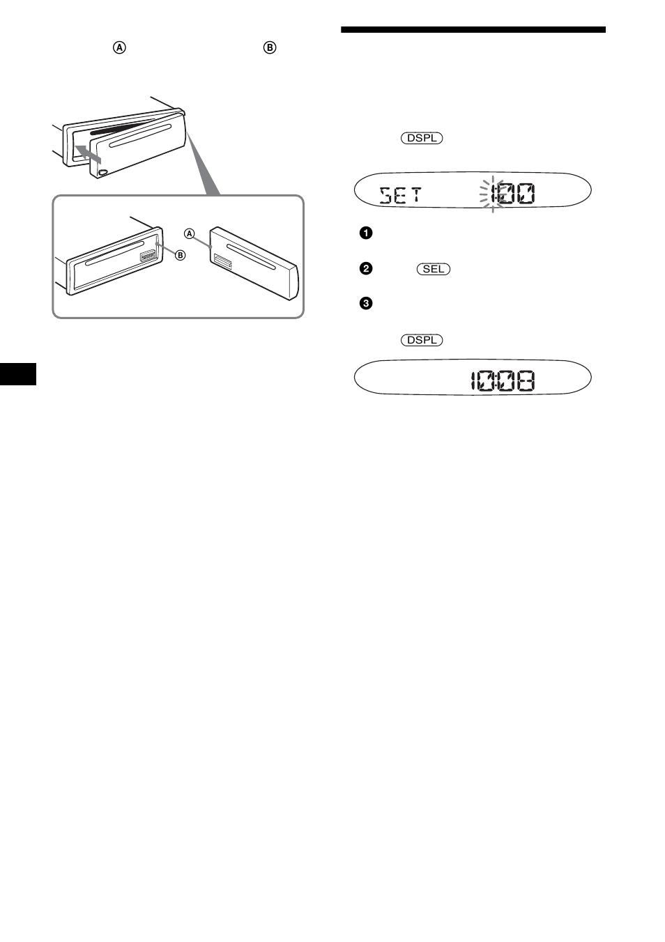 Sony Xplod Cdx Sw200 Wiring Diagram