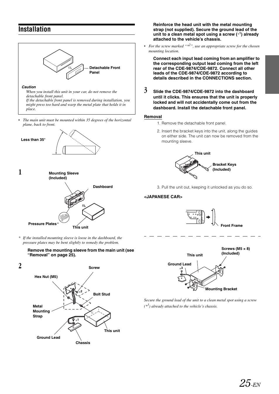 [DIAGRAM_38ZD]  713EBB Alpine Cde 9874 Wiring Diagram | Wiring Library | Alpine Cde 9874 Wiring Diagram |  | Wiring Library