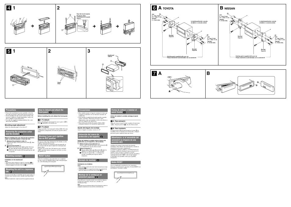 sony cdx gt35u wiring diagram wiring diagram rh w25 vom winnenthal de