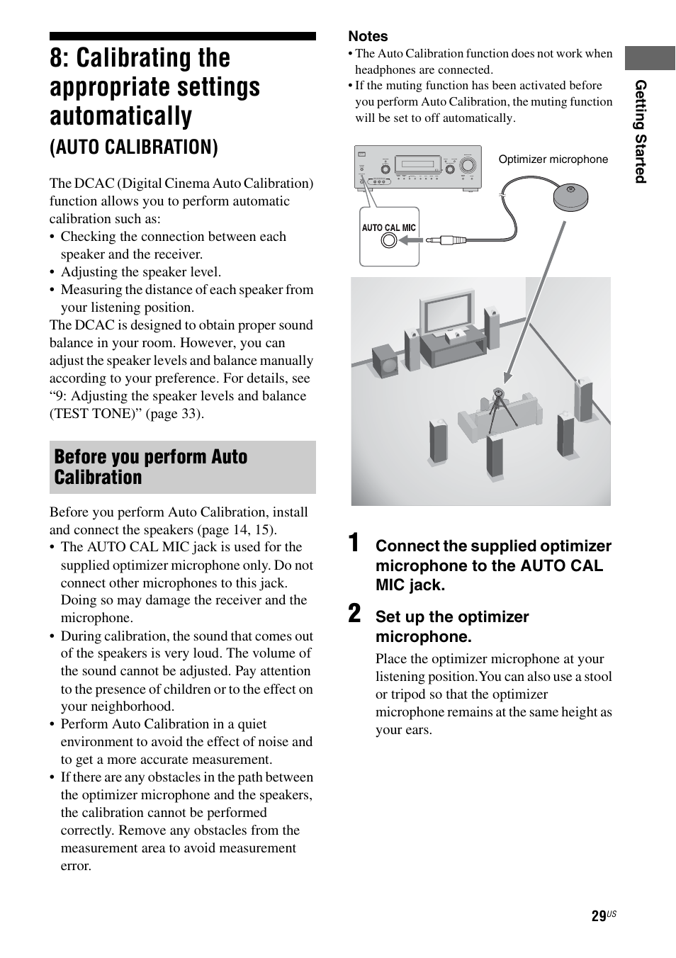 Sony str-dh720 user manual | 88 pages.