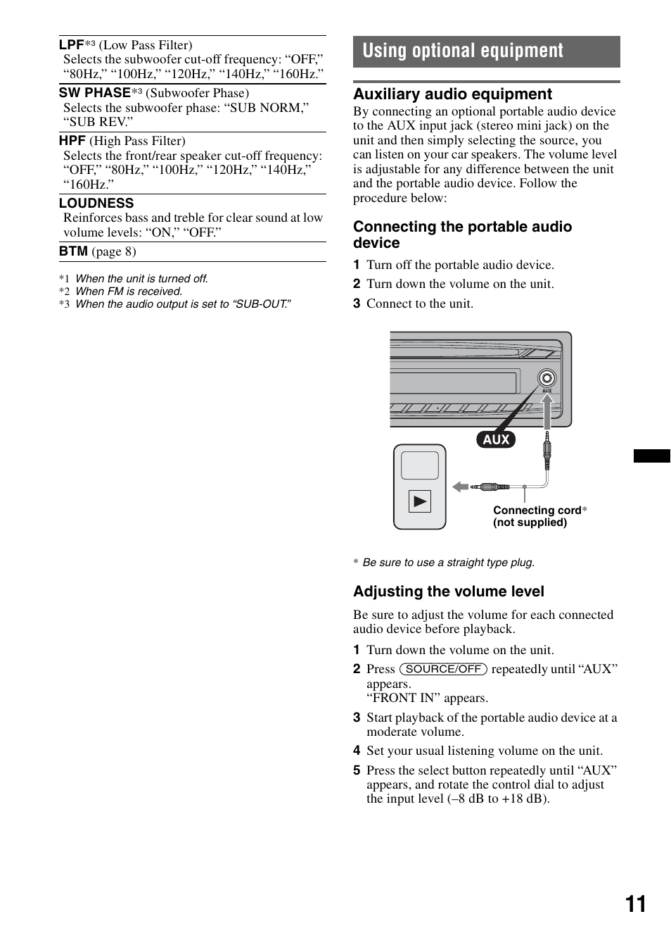Cdx Gt25mpw Wiring Diagram