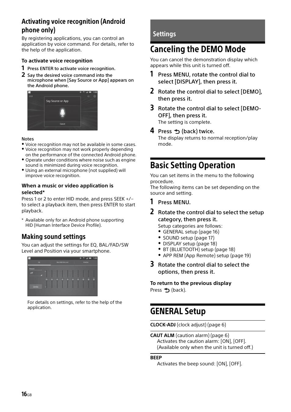 Ausgezeichnet Sony Mex N4000bt Schaltplan Bilder - Elektrische ...