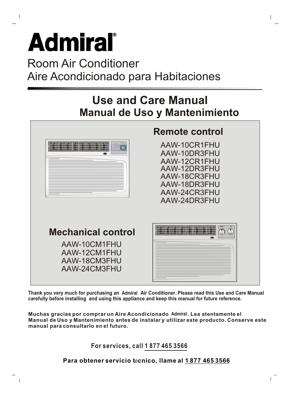 admiral bread machine maker instruction manual u0026 recipes Array - admiral  aaw 24cm3fhu user manual 35 pages also for aaw 18cr3fhu rh manualsdir com